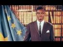 Песня о Лумумбе (Song About Lumumba) [Congo Crisis]