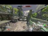 Стрим Quake Champions #7