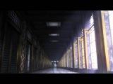 TVアニメ「トリニティセブン」 PromotionVideo 2