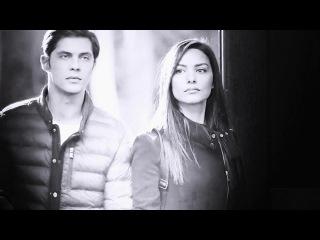 Zeynep & Emir - Blood In The Water