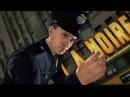L.A. Noire - Банда угонщиков. Часть 3