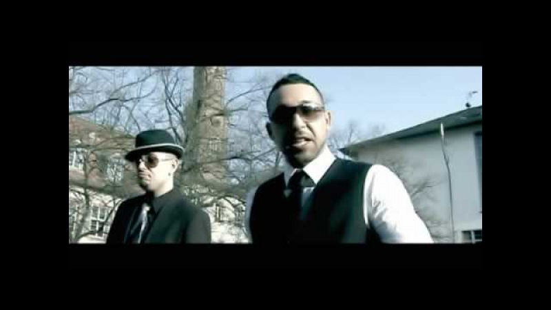Jeyz - Ganz egal feat. Marq F- VIDEO