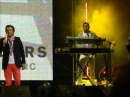 Thomas Anders in Superdisco, Latvia 22.7-2012 (4am) You can win if you want