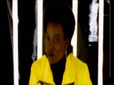 Bahamadia - Uknowhowwedo Official Video