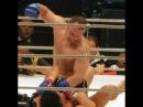 MMA: Украинец ЛЕДЯНОЙ - ЖЖЕТ Игорь Вовчанчин