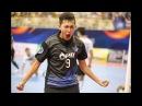 Bluewave Chonburi vs Sanaye Giti Pasand (AFC Futsal Club Championship 2017 – Final)
