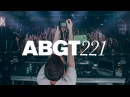 Group Therapy 221 with Above Beyond and Myon