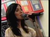 Natalie Imbruglia - Talk in Tongues live