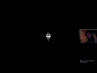 Skyrim Evolution - Ep.6 Где моя Лидия, чувак?! (Ассасин, легенда)