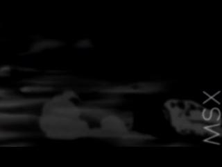 Breath Of Life [Full AMV]-Клип Amv по аниме_anime One Piece_Ван пис