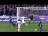 Merengues.ru  Benzema a safe bet to net in Copa del Rey quarter-finals