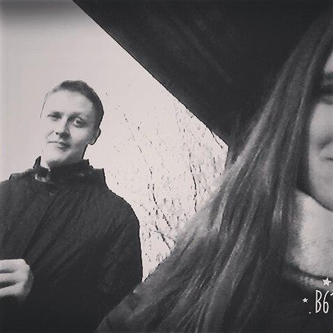Sanya, 20, Zyryanovsk
