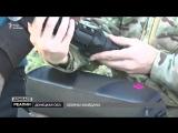 Воїни Майдану: третій рік в окопах