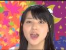 C-ute - Meguru koi no kisetsu (Yajima Maimi Solo Ver.)