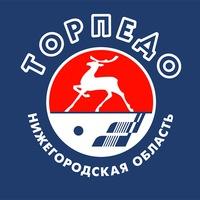 torpedonn