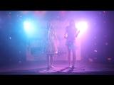 ASkay - LOVE J-ROCK-PARTY