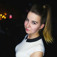 Сашулька Феклистова