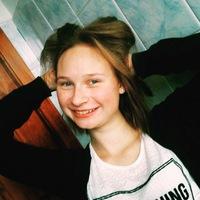 Автор рецепта Лида Кузнецова