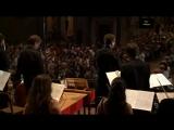 Corelli Concerto Grosso Op 6 No 8 G minor Fatto per la Notte di Natale Ottavio Dantone Accademia... HD, 1280x720