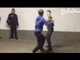 Street Fight Vines 177 | kirakosyan