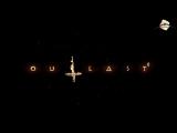 Прохождение Outlast 2 [trailer]