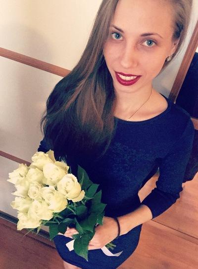 Irina Shmakova