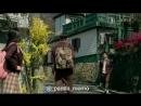 Момент из дорамы Апельсиновый мармелад 2 серия Озвучка GREEN TEA
