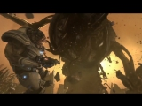 Mass Effect - Blow me Away (GMV - Game Music Video)