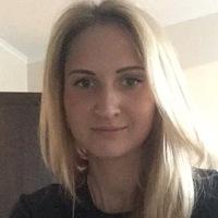 Katrin Korovina