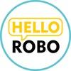 Школа робототехники для детей в Туле #HelloRobo