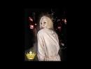 Karalina - ЧЕРНО - БЕЛОЕ КИНО Мои любимые Скоро Вы услышите ремейк песни Черно - Белое Кино ☺️🙈 Муз @ara_hovhannisyan Слов