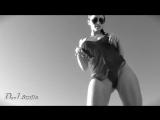 Faithless_Insomnia_(Dmitry_Glushkov_Remix)-spaces.ru