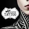 Тату студия «Tattoo Station» | Москва