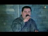 Я. Сумишевский и Г. Гусев - Народный Махор1