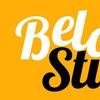 Танцевально-музыкальные занятия Belozer Studio