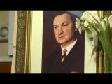 Георгий Вицин. Чей туфля