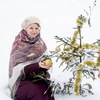 Oksana Grigorash