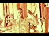 B.G. THE PRINCE OF RAP - Cant Love You