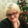 Valentina Litvinova