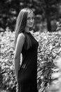 Оксана Высочинская фото #23