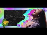 Steve Aoki, Chris Lake & Tujamo feat. Kid Ink - Delirious (Boneless) (RU Subtitles / Русские Субтитры)
