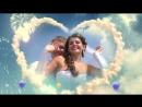Красивая свадьба Никиты и Светланы 48