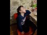 Luka magari datvra))