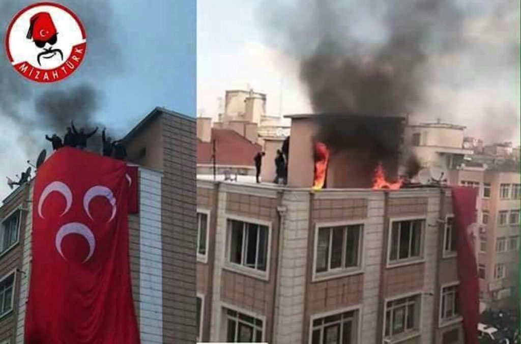 Izmir - [BIZPOL] Törökország - Page 2 3s_n9doDW4Y