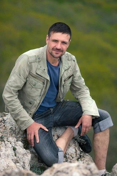 Богдан Клышта