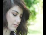 Hazal Kaya - Oh, Pretty Woman