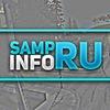 SAMP-INFO.RU