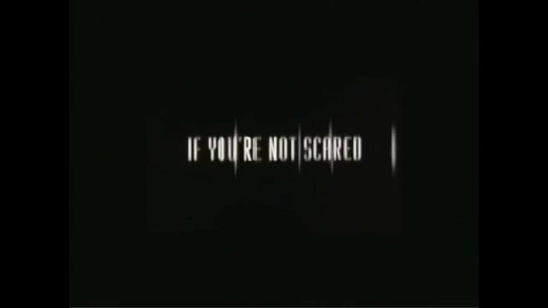 Пункт назначения (2000).Трейлер