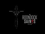 Святые из трущоб Начало  Дэвид Делла Рокко о будущем сериале  Трой Дафф  The Boondocks Saints Origins Campaign Video