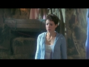 Десятое королевство 3 серия 2000 HD 720p